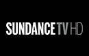 Sundance Channel HD