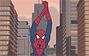 'Especial Marvel Spider-Man'